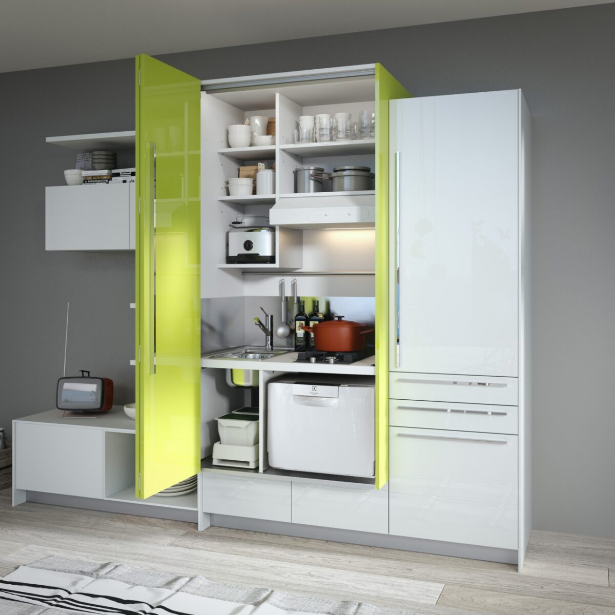 cucina-monoblocco-15