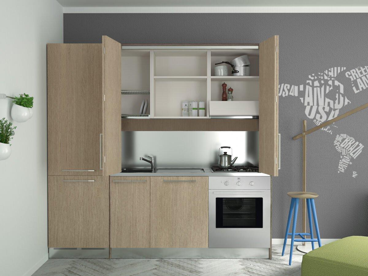 cucina-monoblocco-8