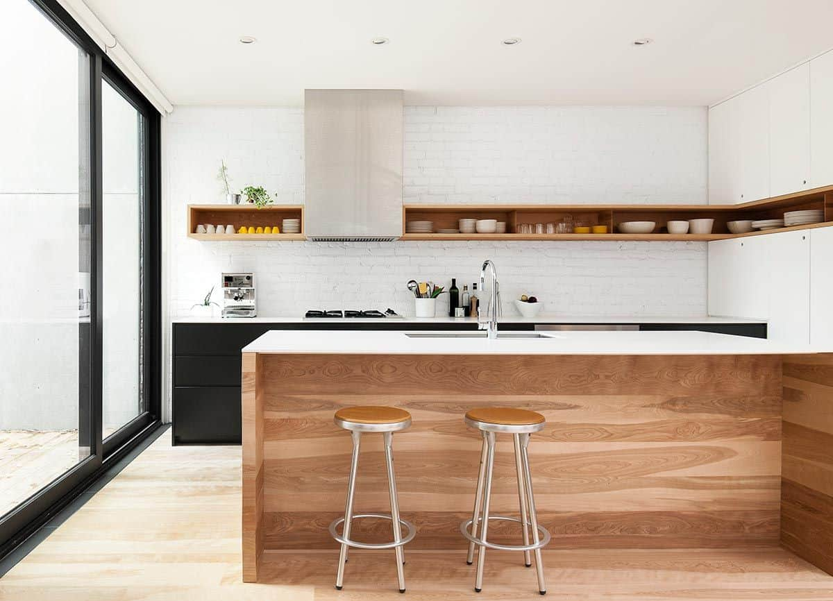 cucina-tavolo-integrato-01