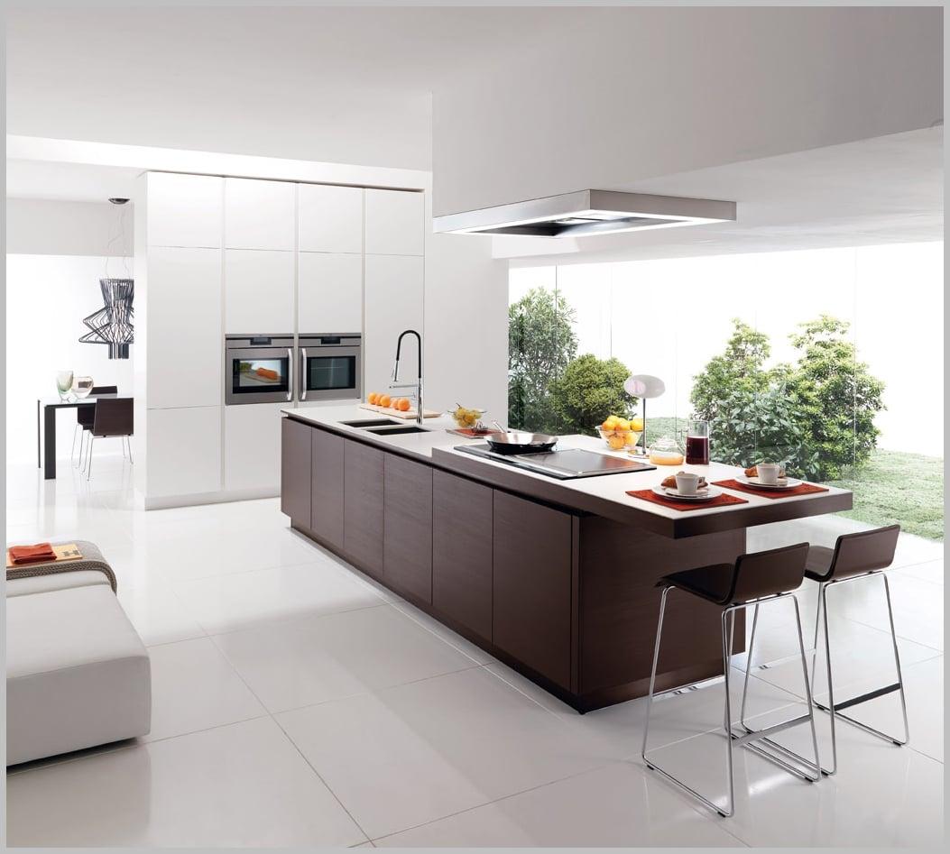 cucina-tavolo-integrato-02