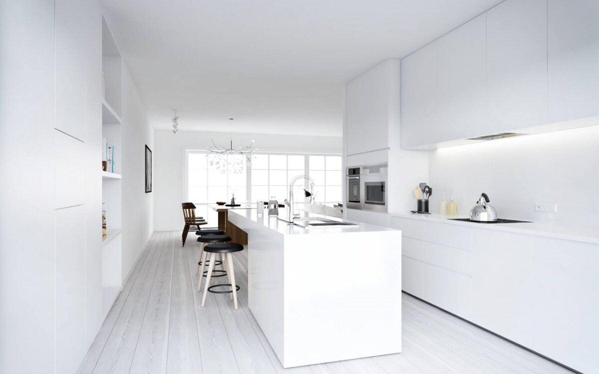 cucina-tavolo-integrato-04