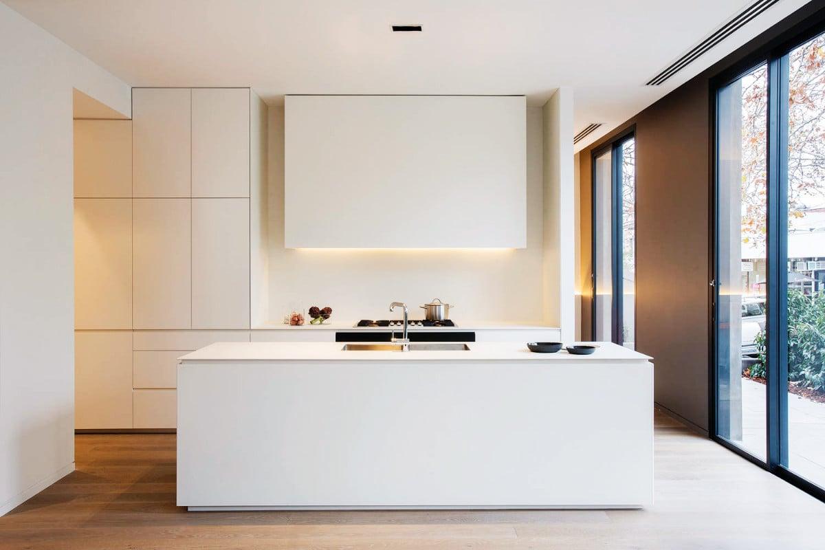 cucina-tavolo-integrato