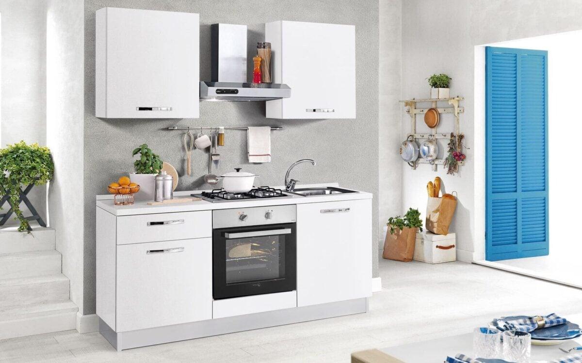 cucine-monoblocco-mondo-convenienza-27