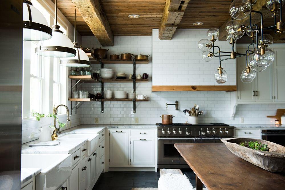 cucine-muratura-moderne-04