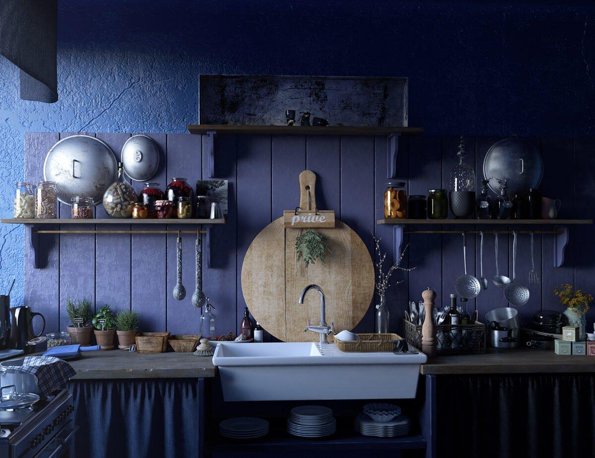 cucine-muratura-moderne-05