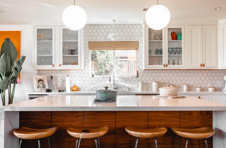 cucine-muratura-moderne