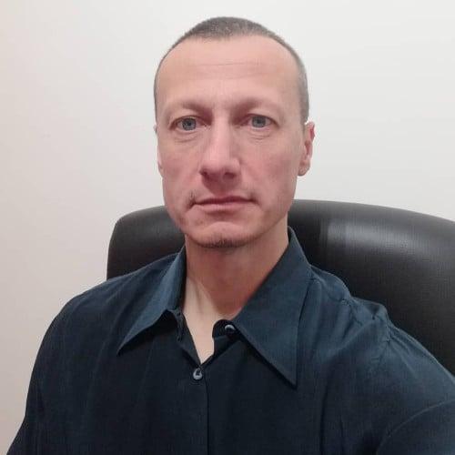 Davide Bernasconi