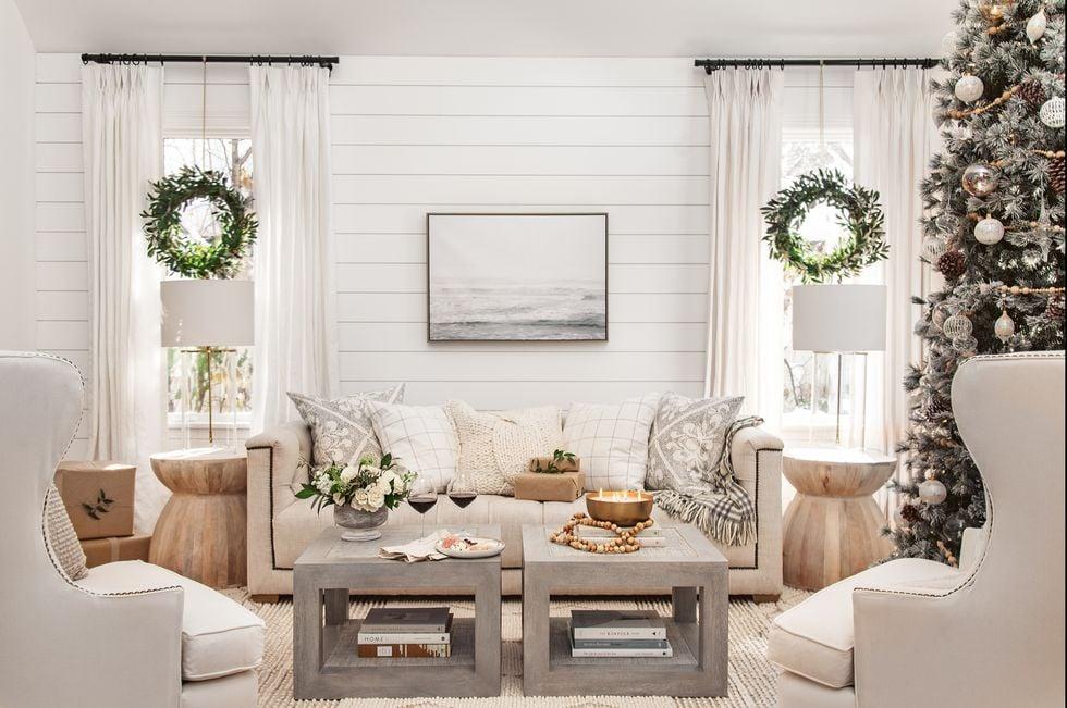 decorazioni-casa-shabby-chic-cop