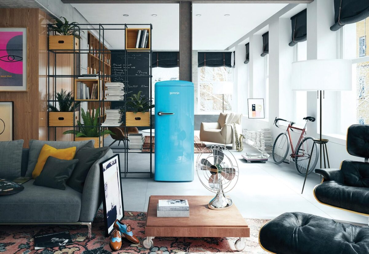 open-space-stile-eclettico (3)