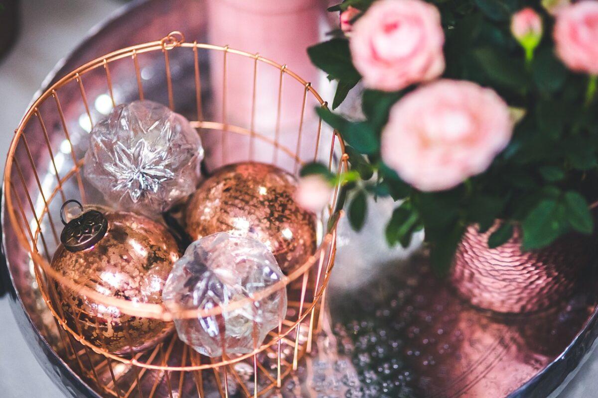 decorazioni-capodanno-economiche
