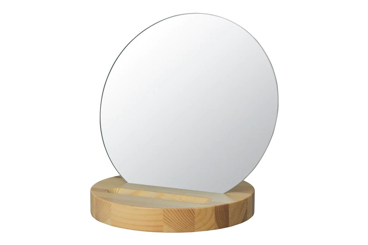 ikea-catalogo-specchi-2020-01