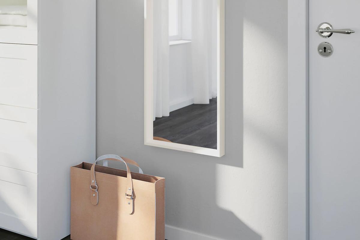 ikea-catalogo-specchi-2020