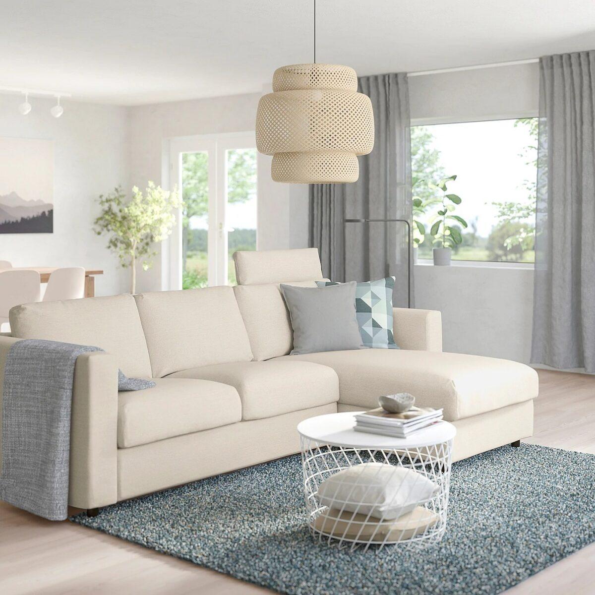 Ikea divani da ufficio: come arredare lo studio spendendo poco