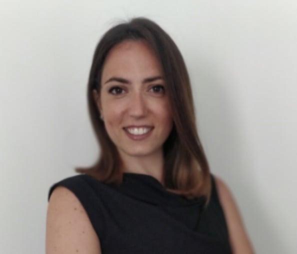 Maria Chiara Barsanti