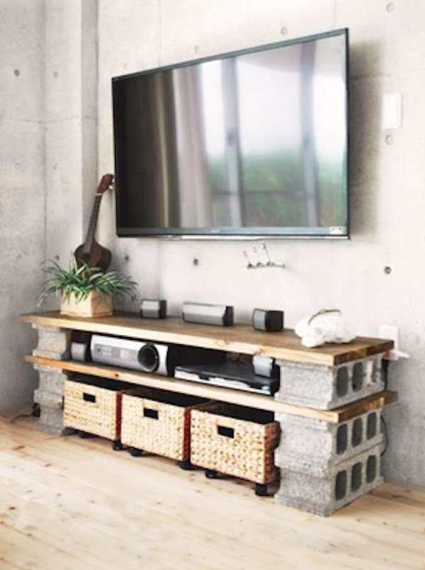 mobili-faidate-sistemare-tv-block