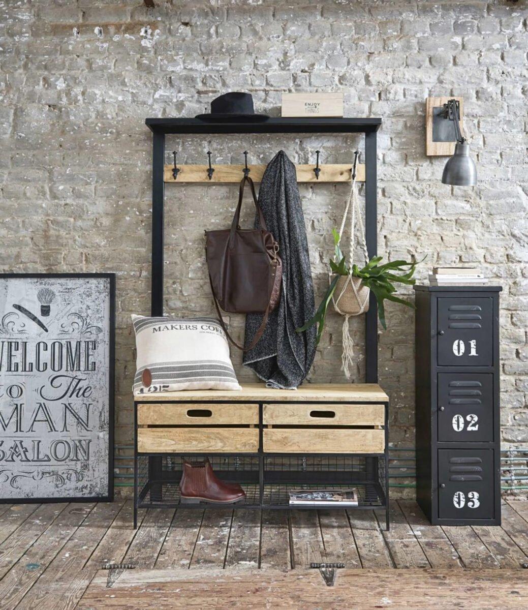 mobili-ingresso-maisons-du-monde-3