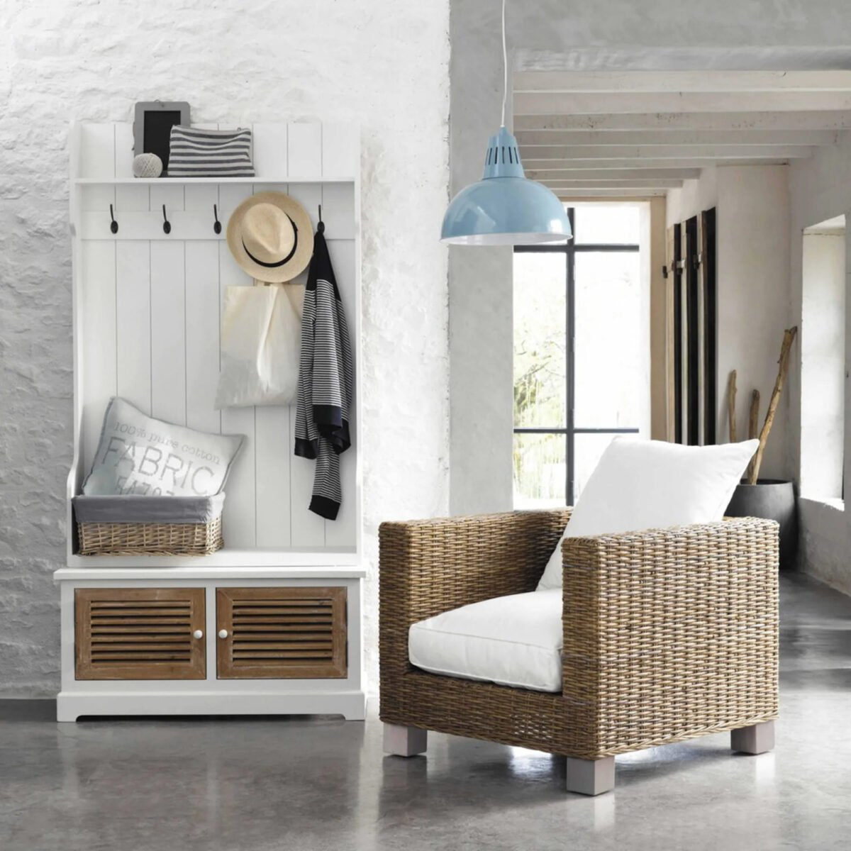 mobili-ingresso-maisons-du-monde-9