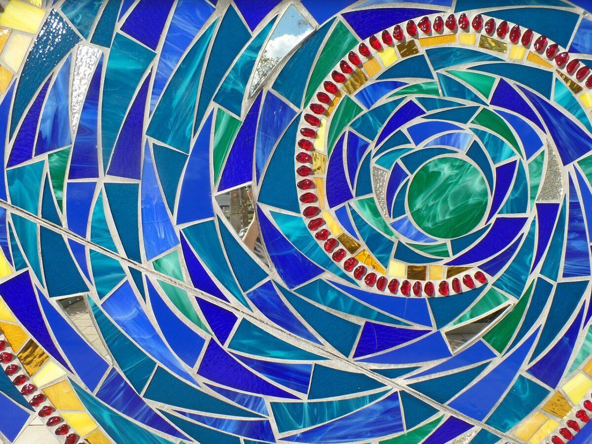 Mosaico-casa-2021