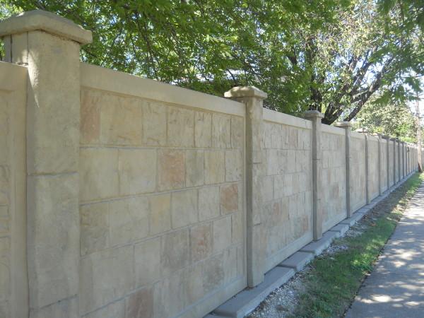 muro-di-recinzione