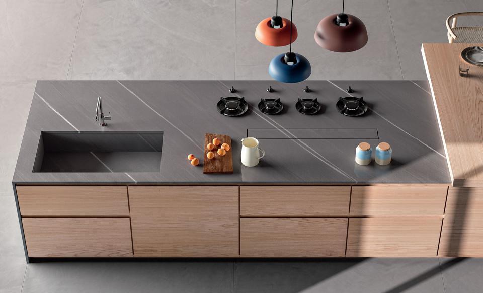 piano-lavoro-cucina-gres-porcellanato-3