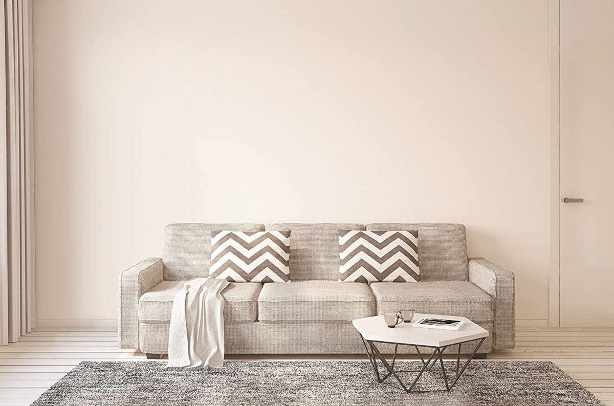 pittura-lavabile-interni-03