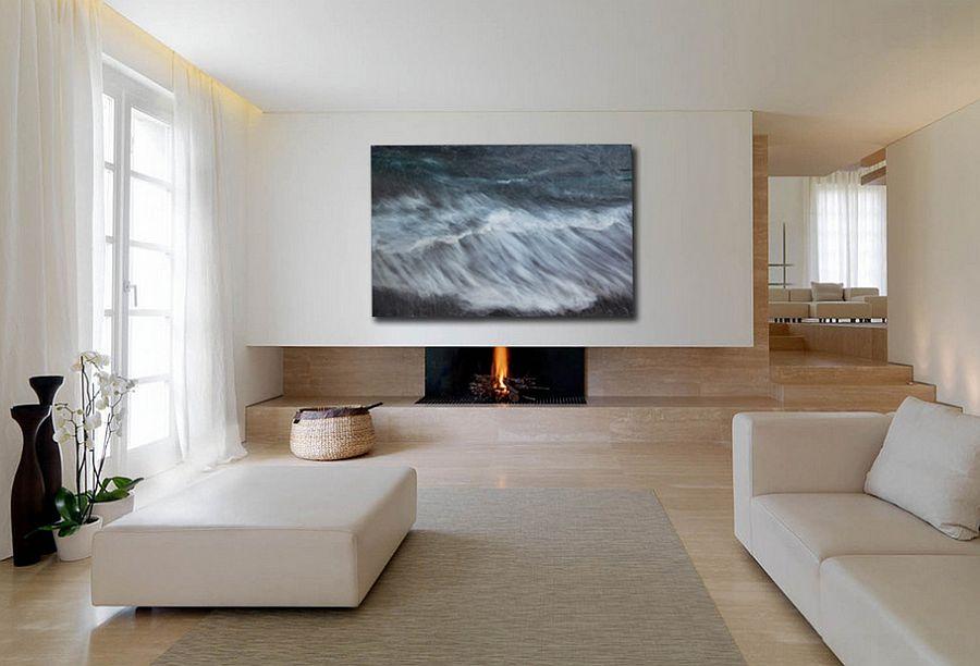 quadri-stile-moderno-06