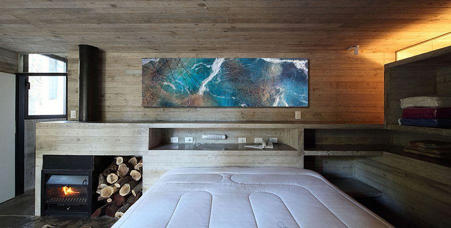 quadri-stile-moderno-07