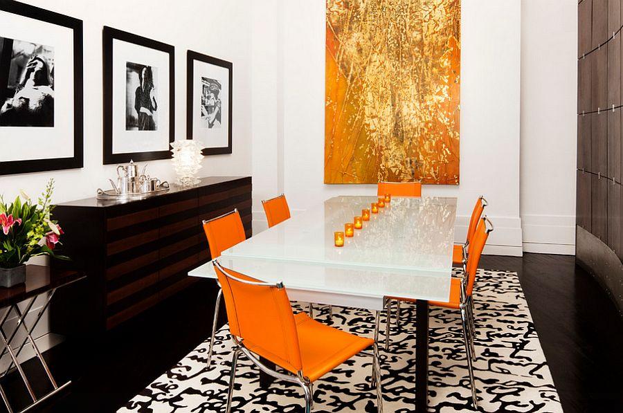quadri-stile-moderno-09