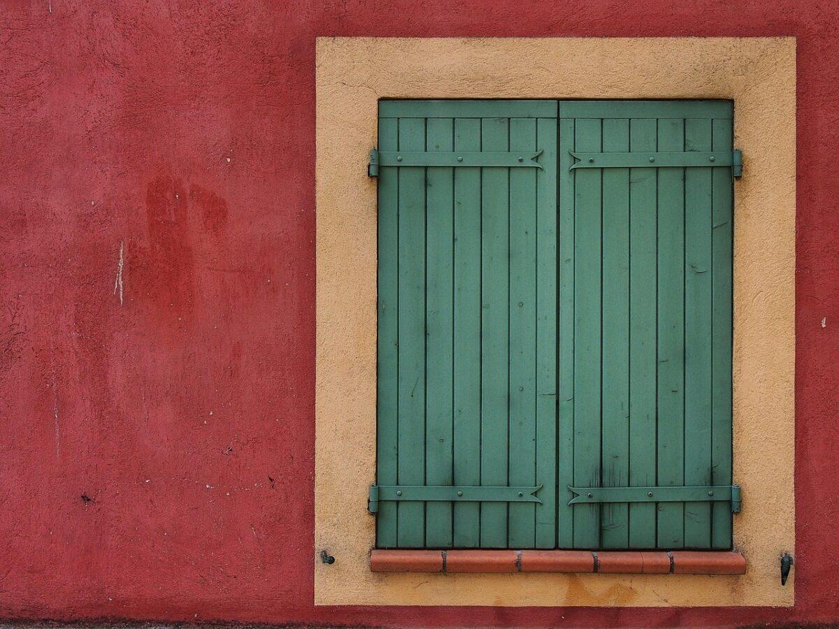 casa-colori-che-invecchiano