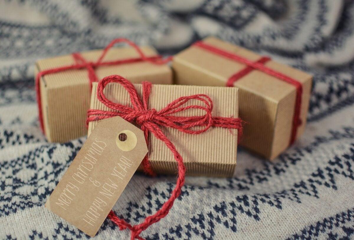 regali-natale-da-spedire-posta-2