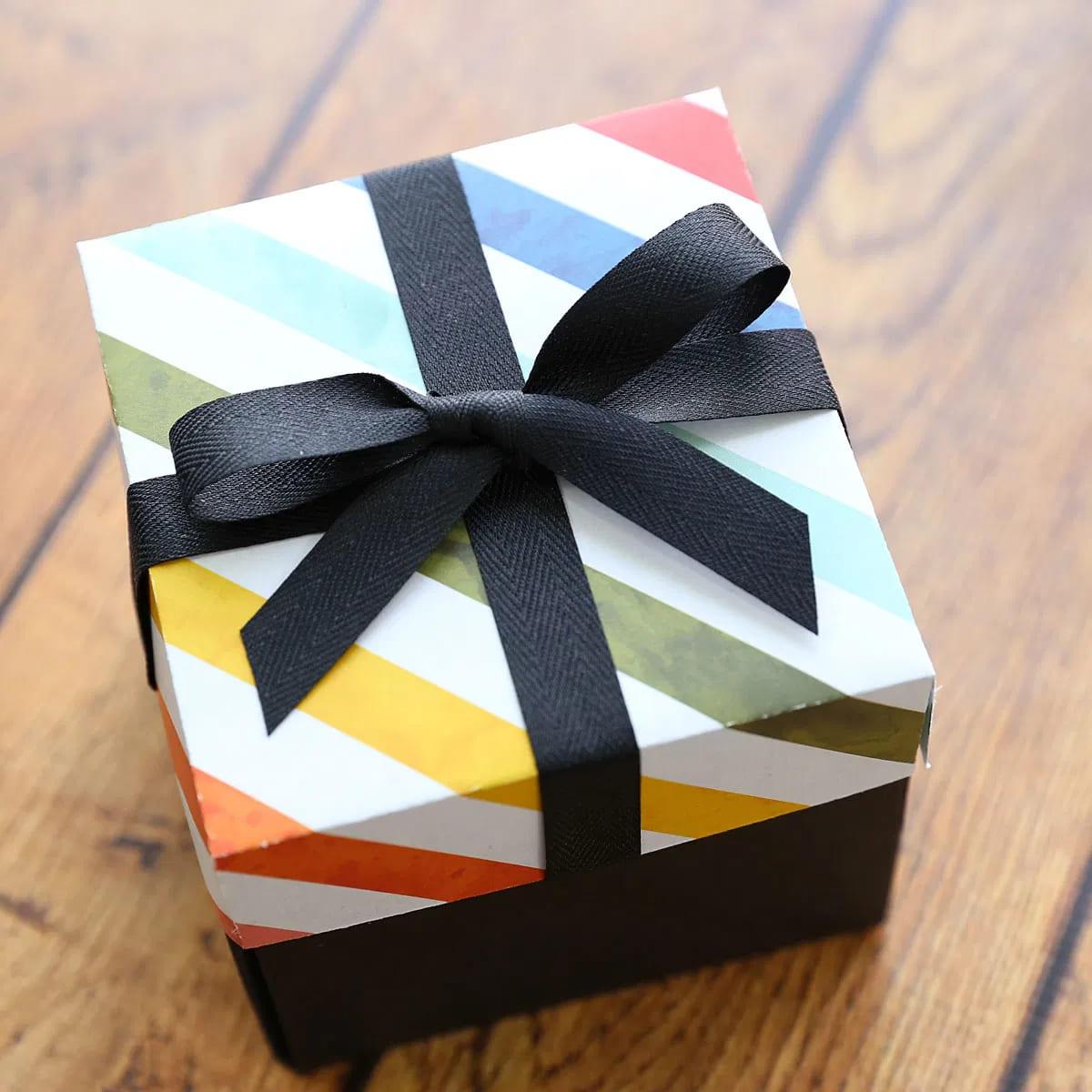 regali-natale-da-spedire-posta-6