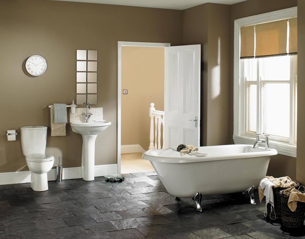 rivestimento-bagno-classico-idee-proposte-1