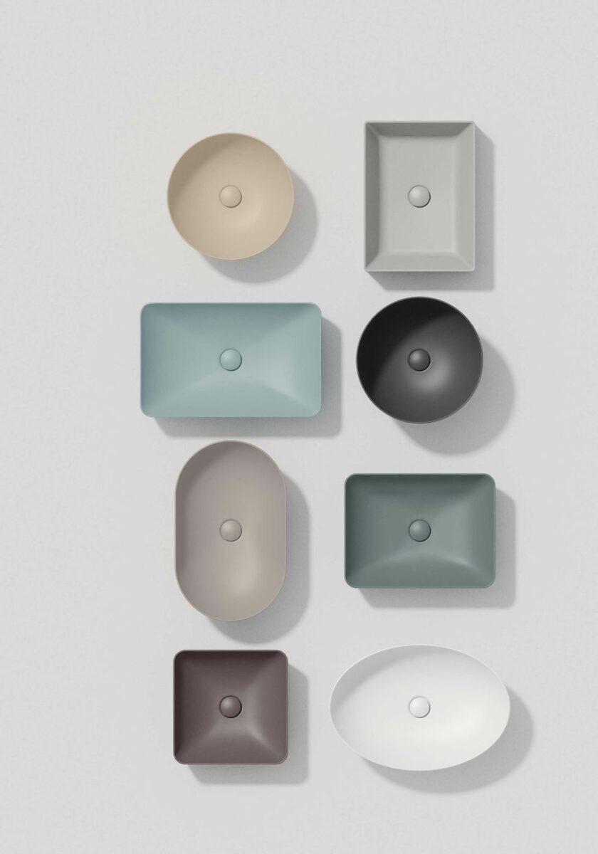 rivestimento-bagno-classico-idee-proposte-colori