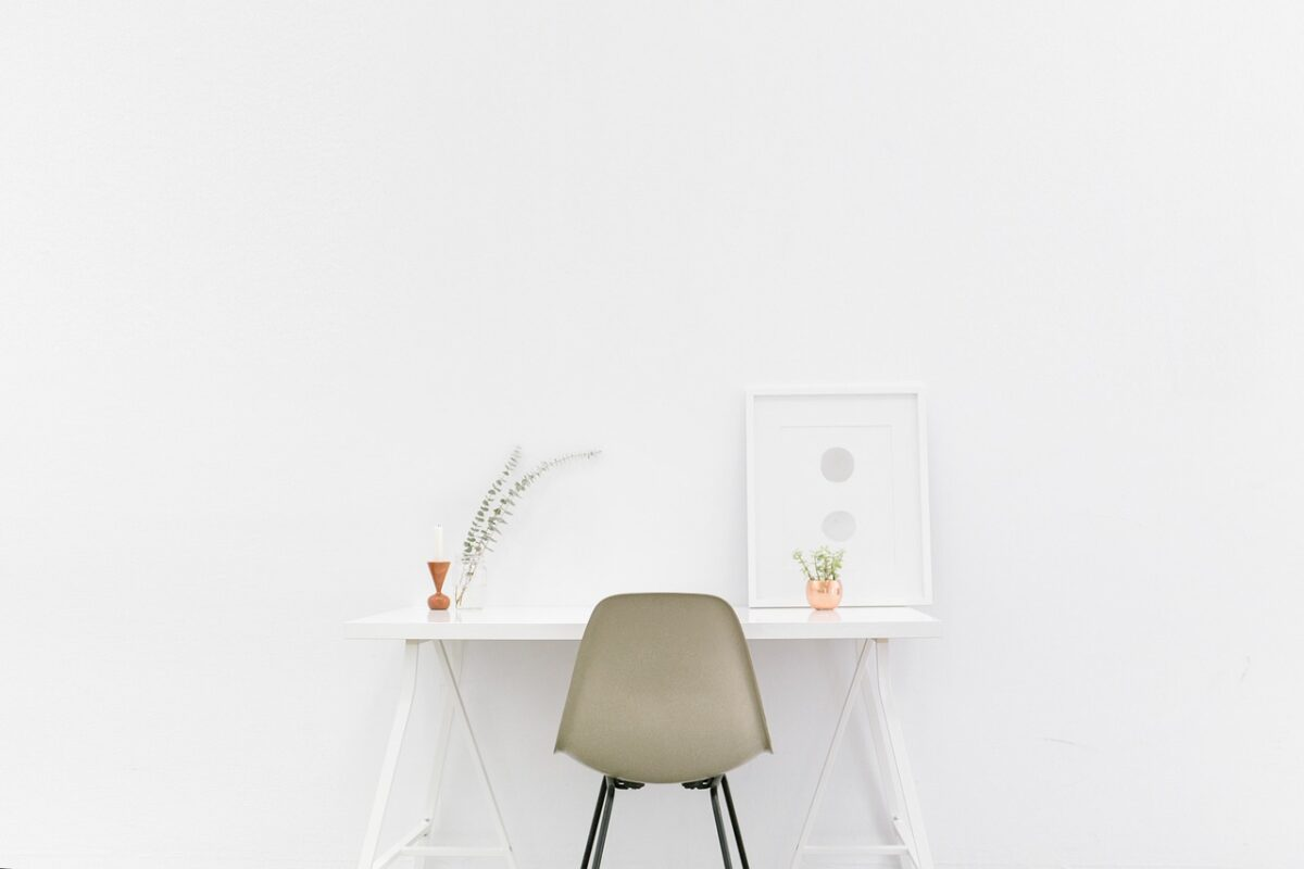 pittura-lavabile-interni