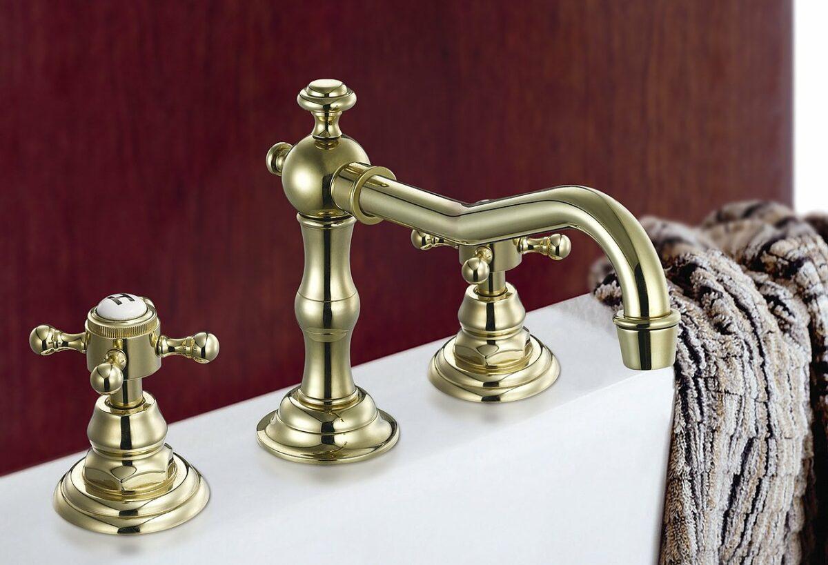 rubinetti-design10