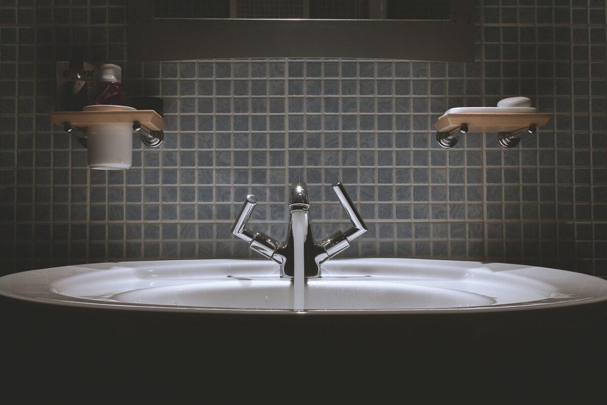 rubinetti-design11