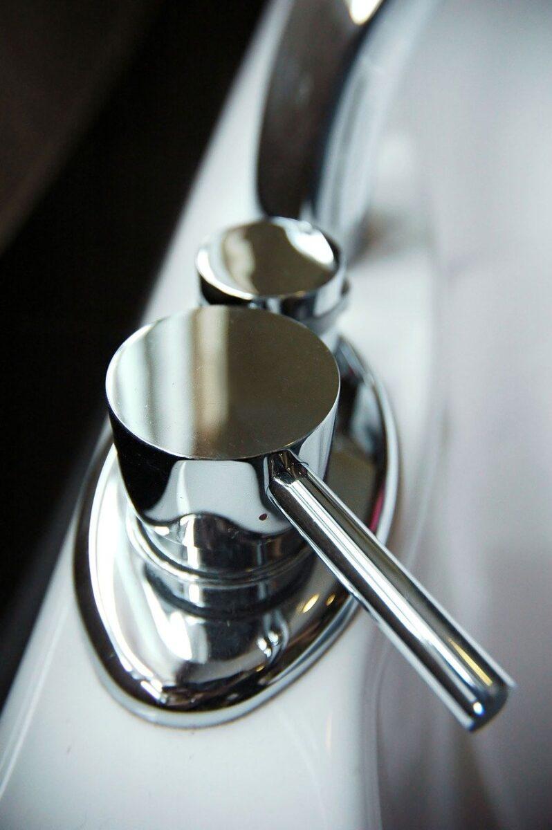 rubinetti-design3