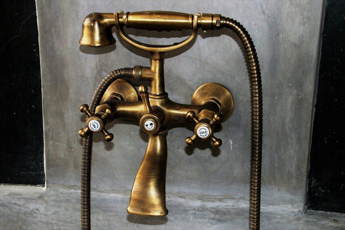 rubinetti-design5