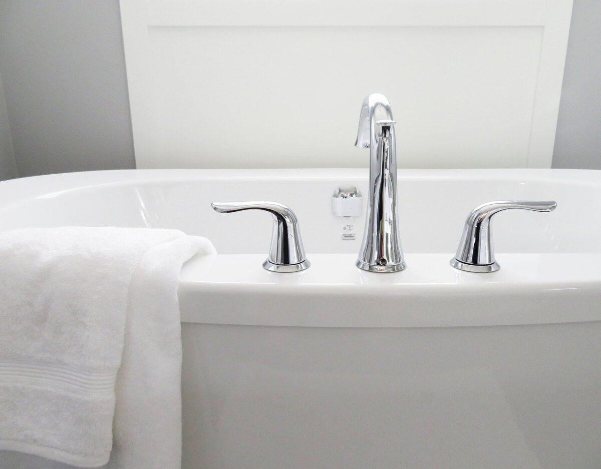 rubinetti-design7