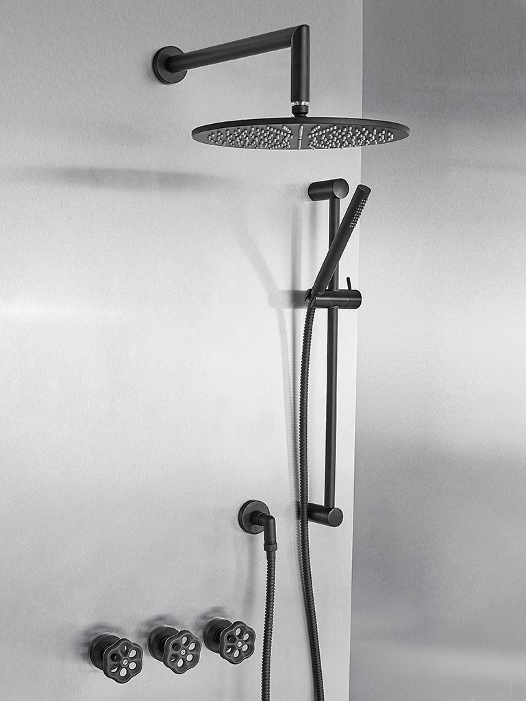 rubinetti-neri-2