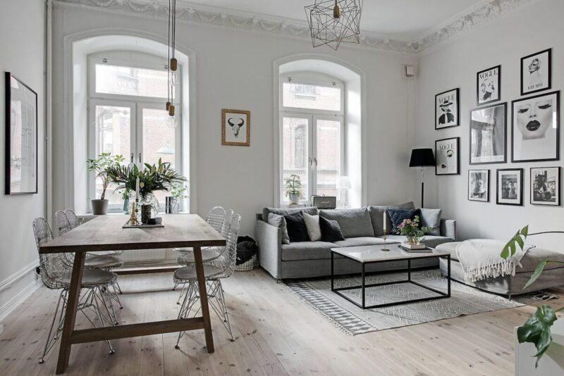 stile-nordico-arredamento-2-800×534