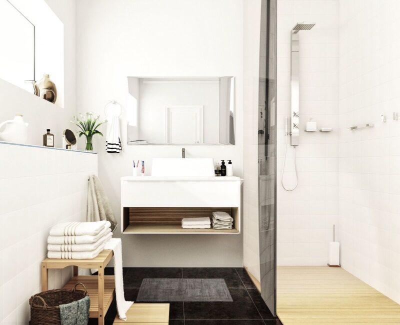 stile-nordico-arredamento-3-800×651