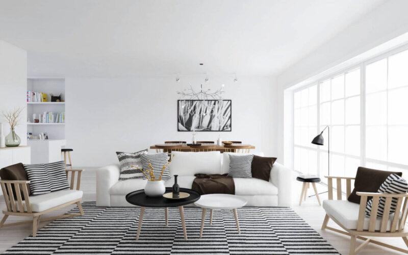 stile-nordico-arredamento-7-800×500