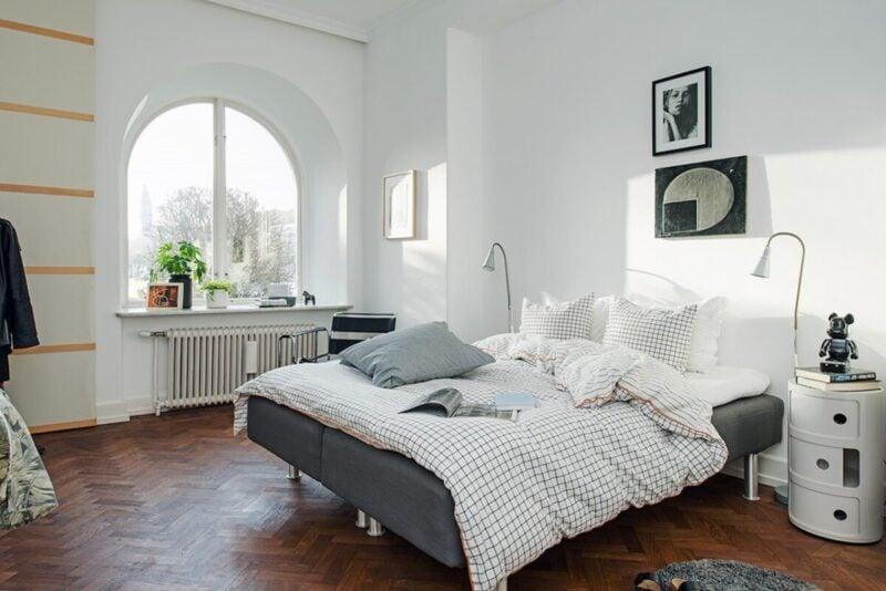 stile-nordico-arredamento-9-800×534