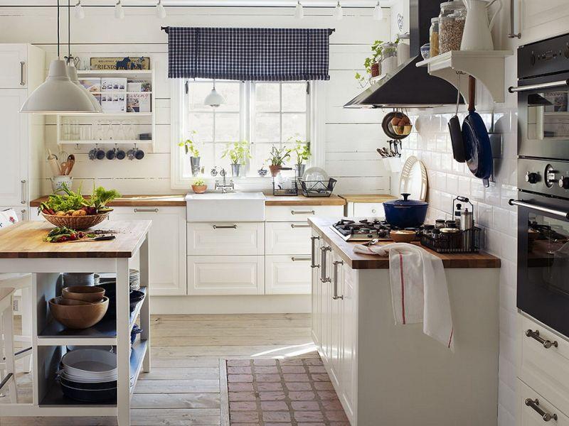 tende-moderne-cucina-01