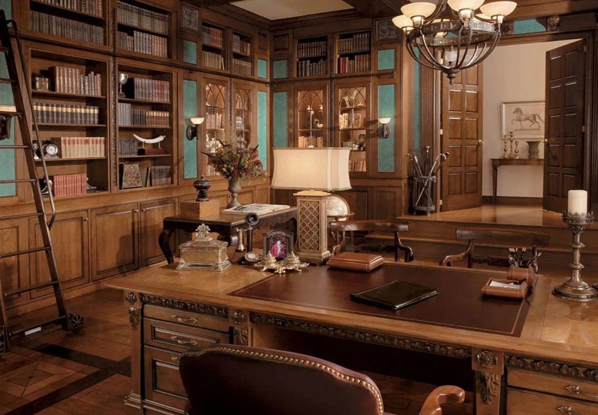 ufficio-stile-inglese4