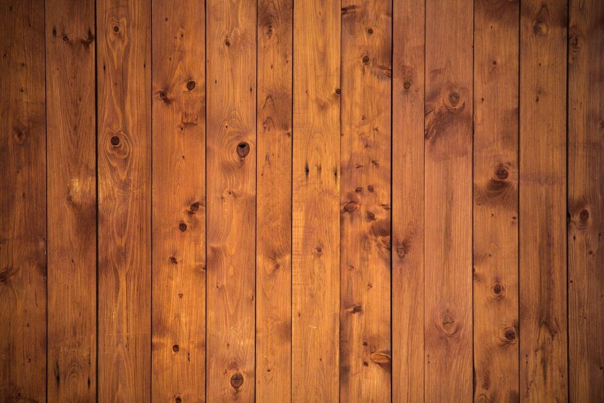 parete-in-legno