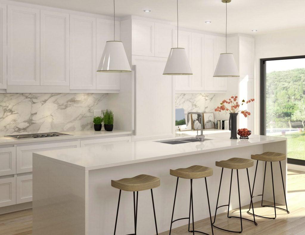 I-migliori-materiali-per-la-parete-antischizzo-in-cucina-2310
