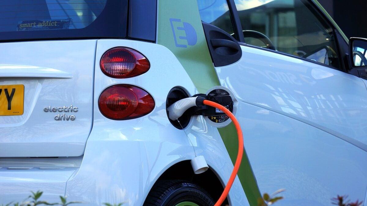 ecobonus-auto-elettrica