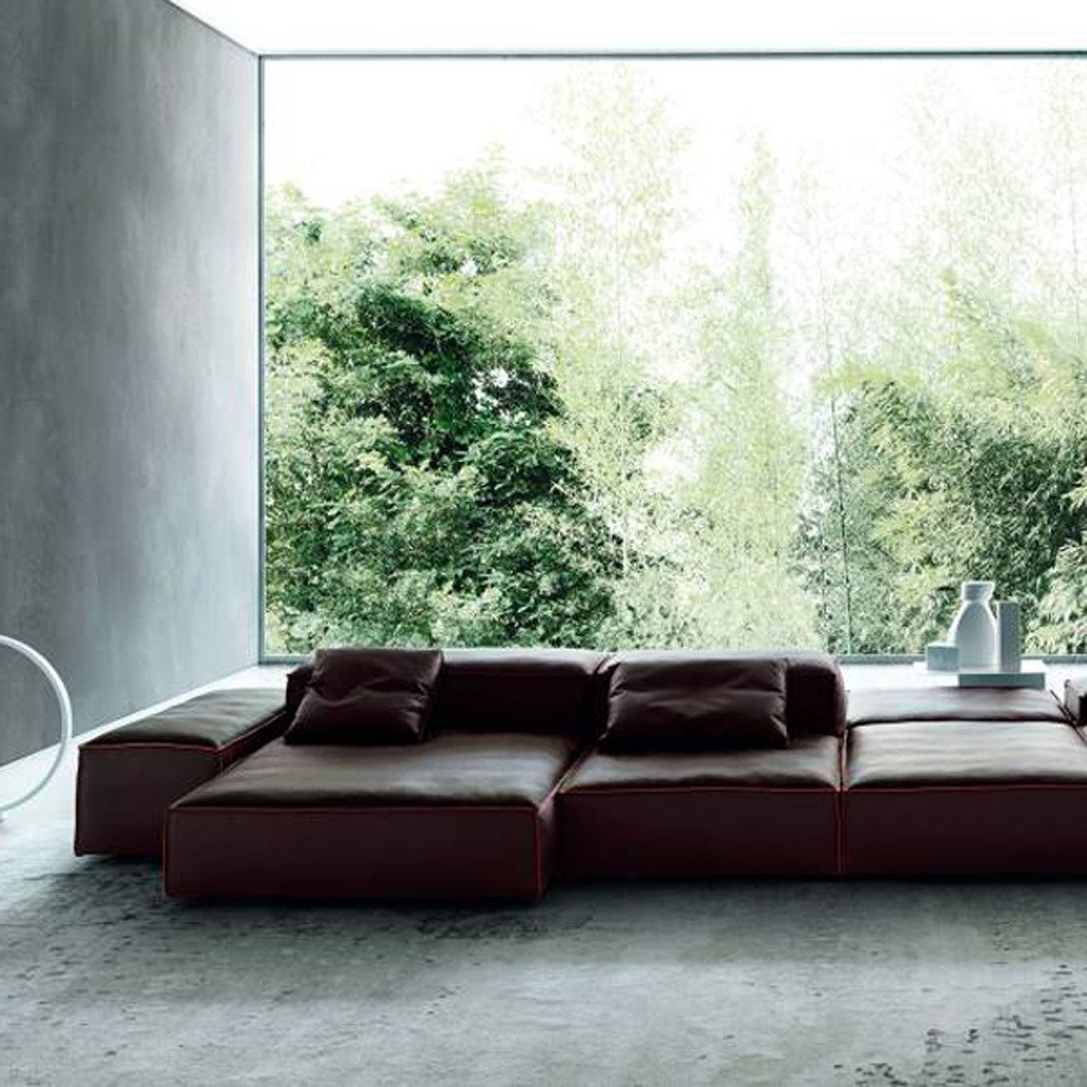 catalogo-living-divani-40